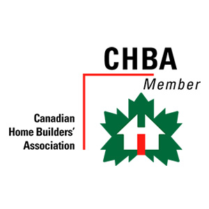 Canadian Home Builders Assoc.